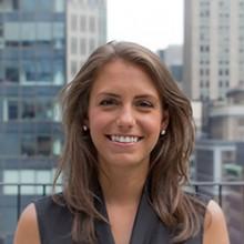 Natalie Pregibon