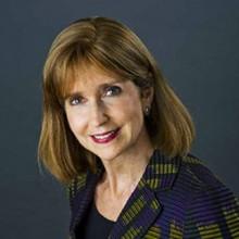 Ambassador Paula J. Dobriansky, Ph.D.