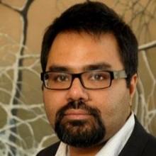 Shiraz Maher :: Gatestone Institute