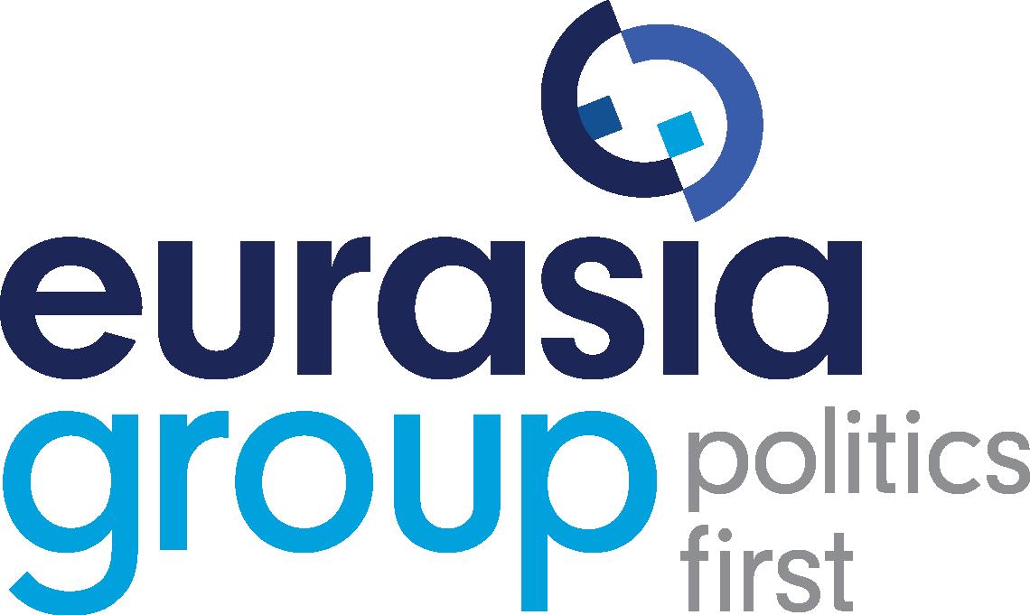 EurasiaGroup_Logo-CMYK