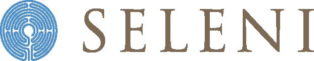 Seleni Logo Wide