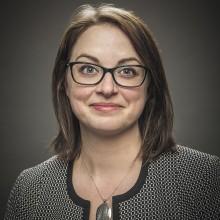 Katie-Henke