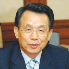 Han Seung