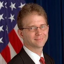 jay-lefkowitz