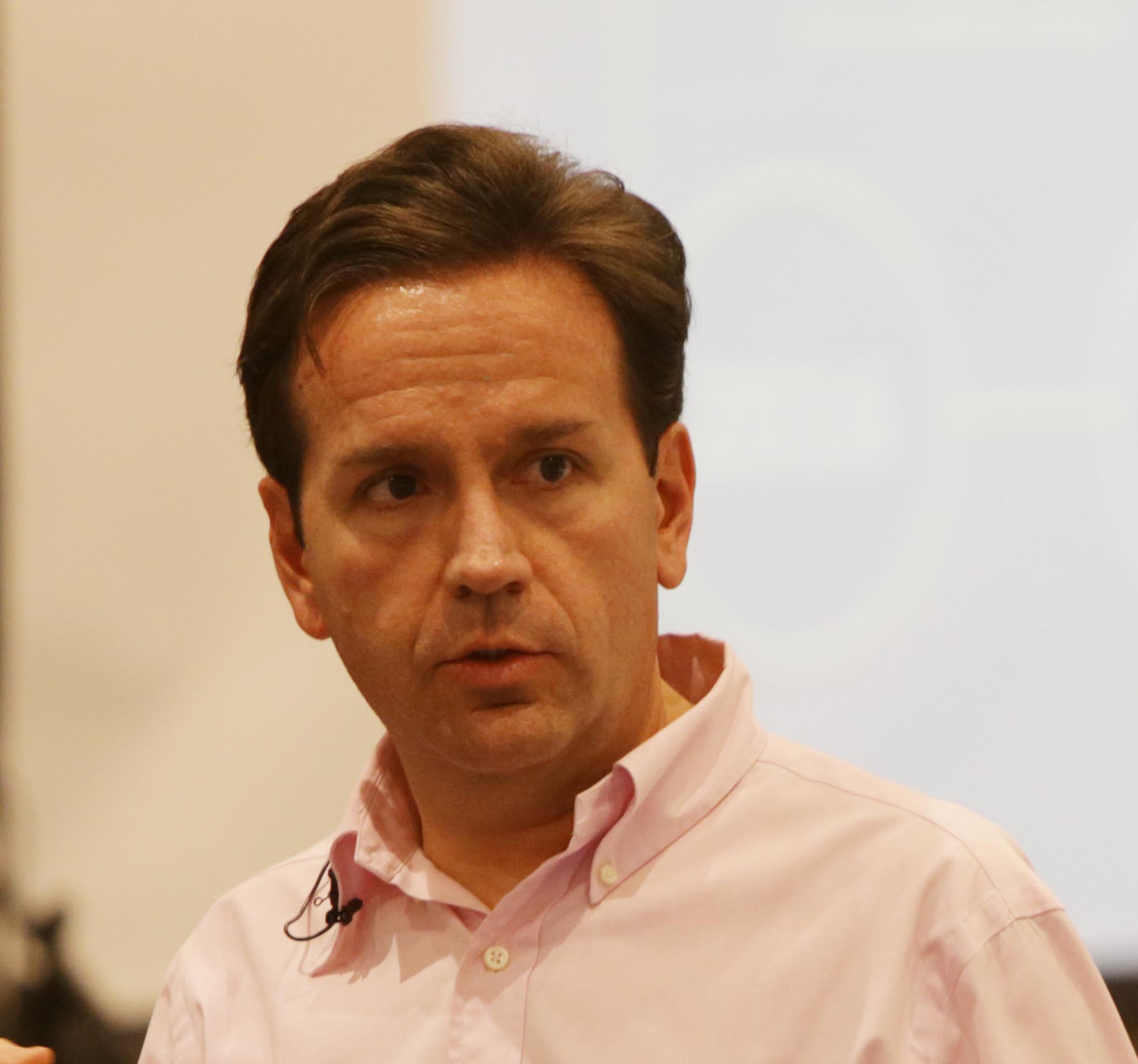Daniel Mejía Londoño - Concordia