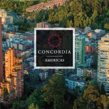 Bogota_Twitter_cover
