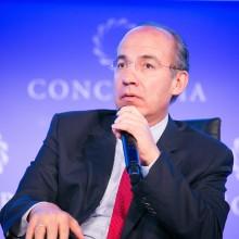 10001 220x220 - Concordia Hosts Felipe Calderón Hinojosa at its First International Event in London