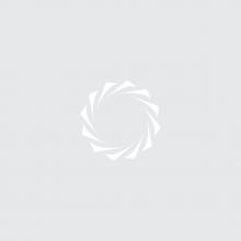 DEFAULT HEADSHOT 220x220 - HG