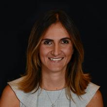 Maria C 220x220 - María Paula Correa