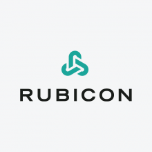 rubicon 220x220 - Resiliency is the New Normal: A Step-By-Step Approach to Surviving Times of Crisis