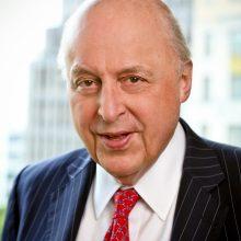 John D. Negroponte 220x220 - Amb. John D. Negroponte
