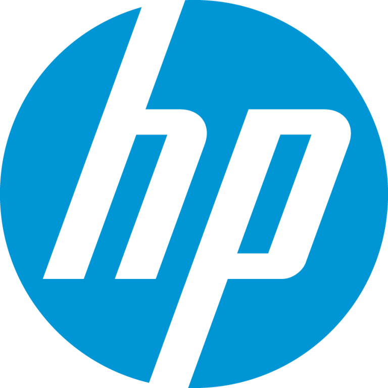 HP Logo 768x768 - 2013 Concordia Annual Summit