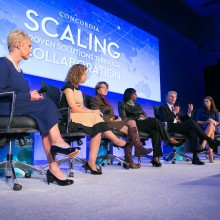 HT 4 220x220 -  2014 Summit Preview: Highlighting Partnerships Against Human Trafficking