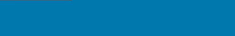 John Rangos Logo 768x120 - 2013 Concordia Annual Summit
