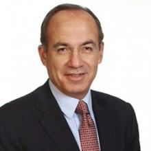 Profile Picture Calderon 220x220 - Felipe Calderón Hinojosa