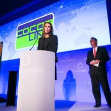 p3 impact award 2 220x220 - P3 Impact Award Finalist: CocoaLink