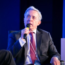 state 4 220x220 - Summit Preview: Economic Trends & New Opportunities in Latin America