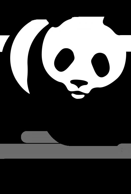 2000px-WWF_logo