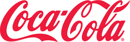 Coca Cola Logo - 2016 Concordia Annual Summit