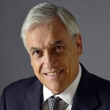 Presidente Pinera profile picture 220x220 - Sebastián Piñera