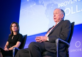 boone pickens 2014 7 276x194 - Gallery