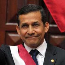 ollanta humala speaker 220x220 - President Ollanta Humala