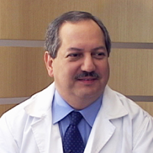 victor castillo profile pciture 220x220 - Dr. Victor Castillo