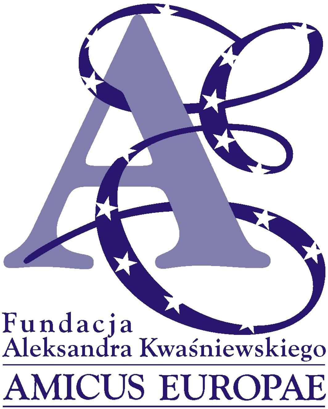 Foundation Amicus Europae