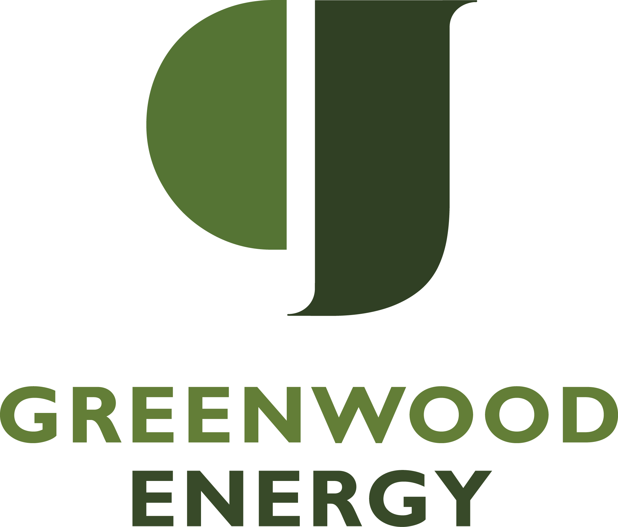 Greenwood Energy Logo_CMYK