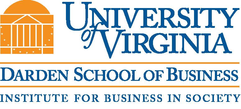 IBIS logo CS5