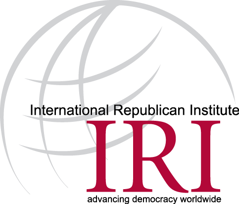 IRI - Programming Partnership