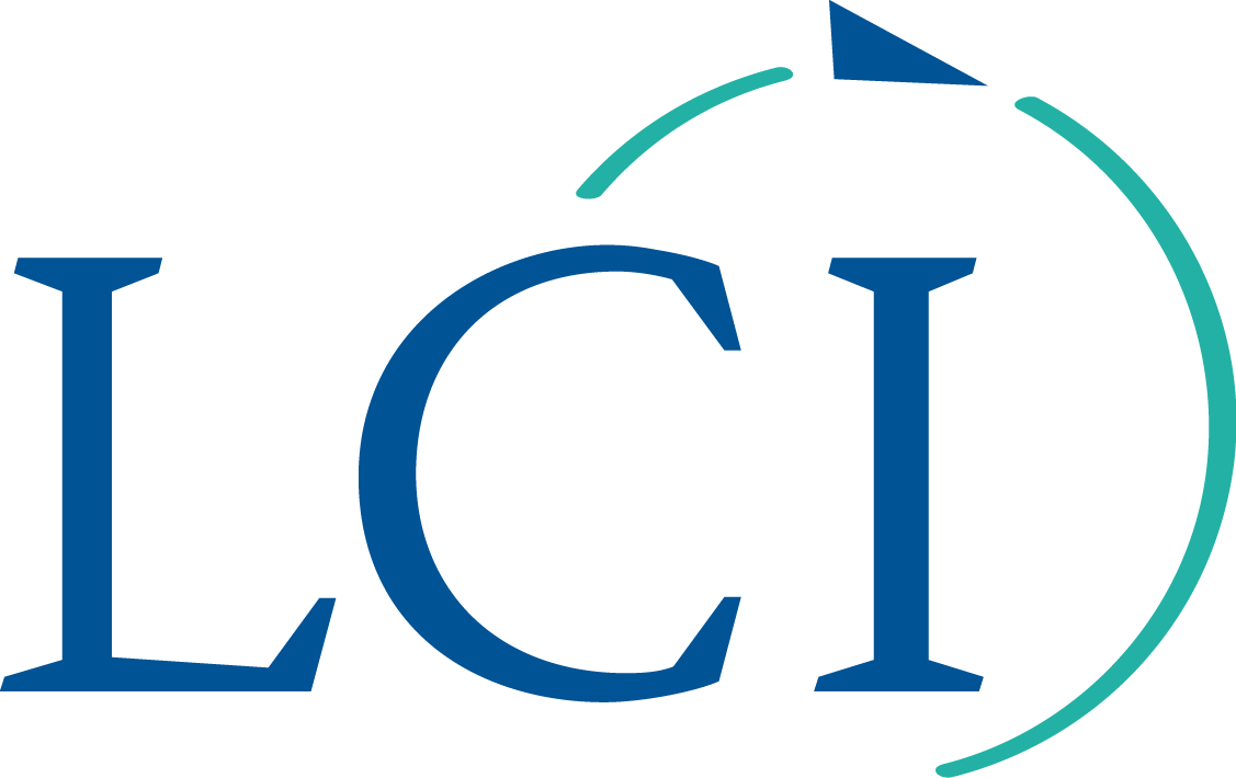 LCI_Logo-Pantone