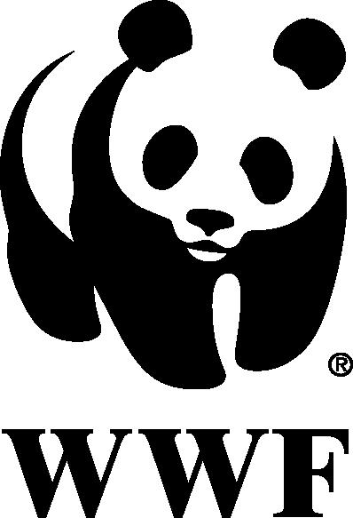 WWF - Programming Partnership