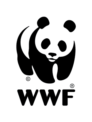 WWF_25mm_tab [Converted]