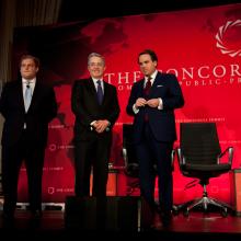 20120927EF ConcordiaSummit 0918 220x220 - An Enduring Legacy: President Uribe and Latin America's Reform Agenda