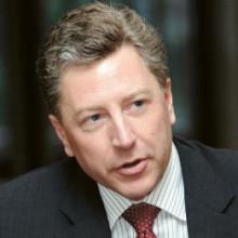 Kurt Volker 220x220 - Ambassador Kurt Volker