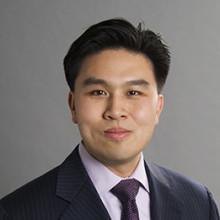 Lanhee Chen 220x220 - Lanhee J. Chen, Ph.D.