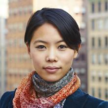 Rachael Chong 220x220 - Rachael Chong