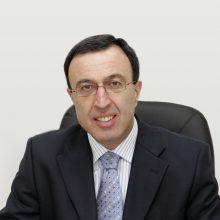 Petar Stoyanov1 220x220 - H.E. Petar Stoyanov