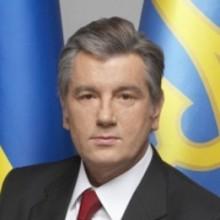 Victor Yushchenko 220x220 - Victor Yushchenko