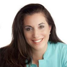 NancyLublin1 220x220 - Nancy Lublin