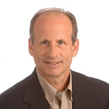 Sheldon Himelfarb 220x220 - Dr. Sheldon Himelfarb