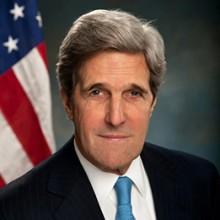 John Kerry 220x220 - Secretary John Kerry