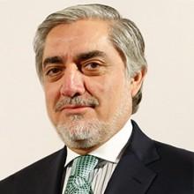Abdullah Abdullah 220x220 - H.E. Dr. Abdullah Abdullah