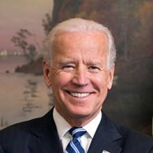 vp portrait hires 220x220 - Hon. Joseph Biden, Jr.