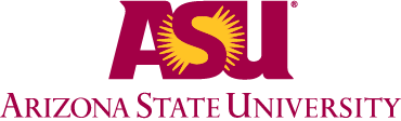 Arizona State University 01 Converted - 2016 Concordia Annual Summit