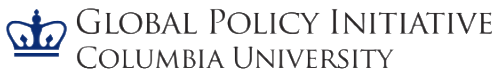 Columbia-Global-Policy-Initiative-Logo