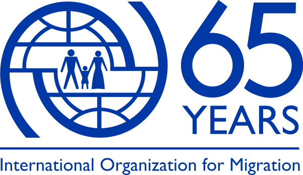 International Organization for Migration - 2016 Concordia Annual Summit