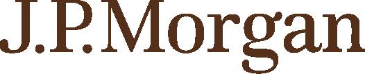 JPM - 2016 Concordia Annual Summit