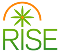 Logo RISE - 2016 Concordia Annual Summit